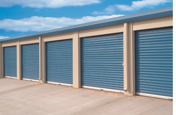 Derry Commercial Garage Doors : doors derry - pezcame.com